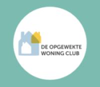 De Opgewekte Woning Club