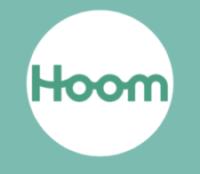 Coöperatie Hoom