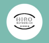 HIRO Natuurlijk Wonen
