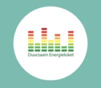 Het Duurzaam Energieloket B.V.